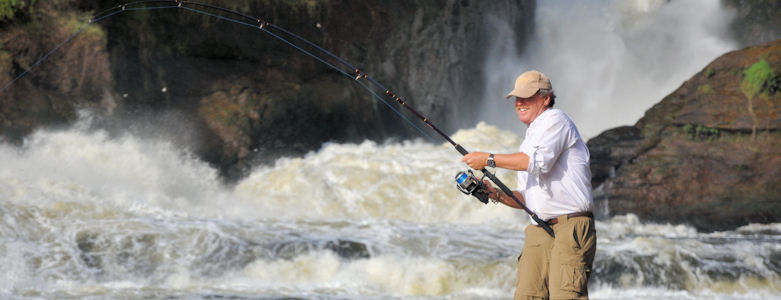 Murchison Falls Fishing 781x300NW